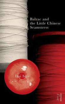 Balzac And The Little Chinese Seamstress Wikipedia