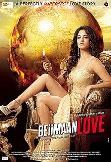 Beiimaan-love Poster.jpg