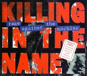 Killing AUST