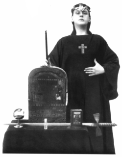 File:Aleister Crowley, Magus.png