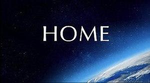Home (2009 film)