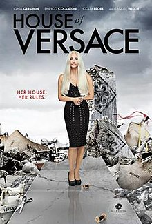 House of Versace  Wikipedia