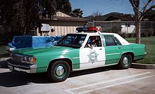 San Diego County Sheriffs Department  Wikipedia