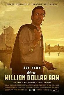 Million Dollar Arm poster.jpg