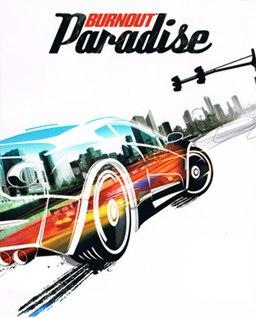 Burnout Paradise Boxart 2.jpg