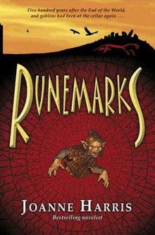 Runemarks Wikipedia