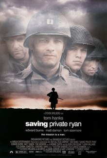 Saving Private Ryan poster.jpg