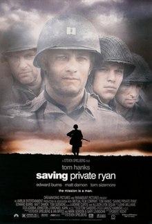 Saving Private Ryan poster.jpg