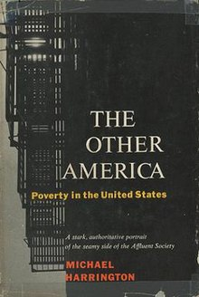 The Other America Wikipedia