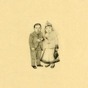 "The Decemberists ""The Crane Wife"" al..."