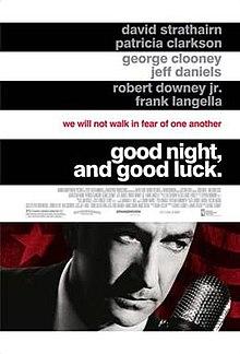 Goodnight poster.jpg