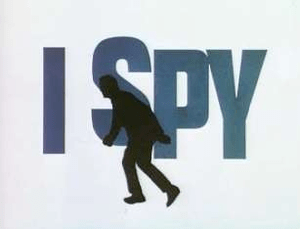 I Spy (1965 TV series)