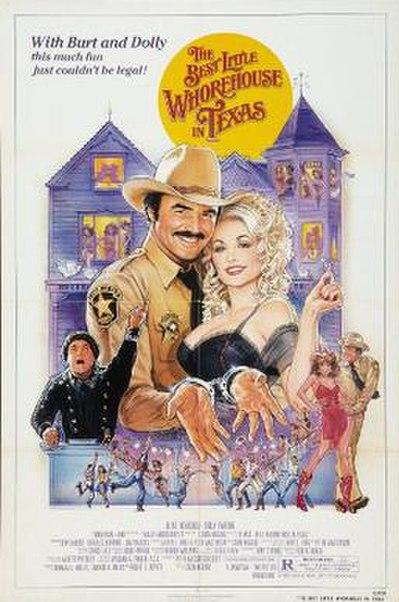 Has Dolly Parton Had A Boob Job : dolly, parton, Worlds, Biggest, 38KKK,