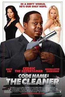 Codenamethecleanerposter.jpg