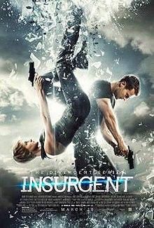 Insurgent poster.jpg