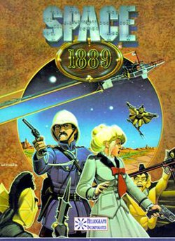 Other Dust Rpg Pdf Download