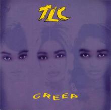 Creep TLC song  Wikipedia