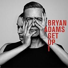 Bryan Adams - Get Up!.jpg