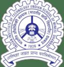 IIT Dhanbad Junior AssistantRecruitment