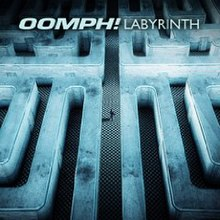 Labyrinth Oomph song  Wikipedia