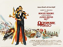 Octopussy - UK cinema poster.jpg