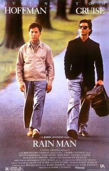 Rain Man poster.jpg