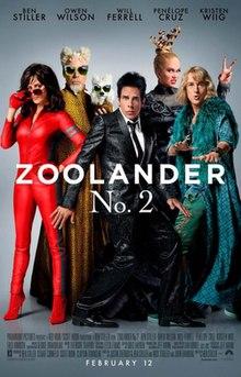 Zoolander 2 poster.jpg