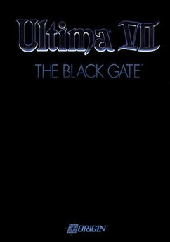 Ultima VII Black Gate box.jpg
