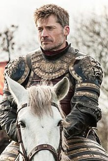 Jaime Lannister-Nikolaj Coster-Waldau.jpg