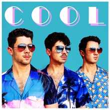 cool jonas brothers song
