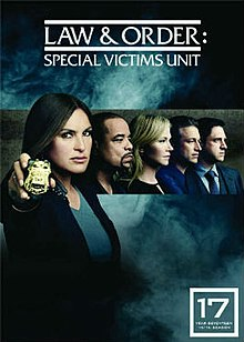 law order special victims