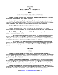 File:TASC Bylaws 2006 revision.png - Wikipedia