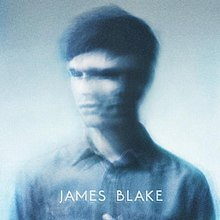 https://i0.wp.com/upload.wikimedia.org/wikipedia/en/thumb/b/b5/James_Blake_Cover.jpg/220px-James_Blake_Cover.jpg