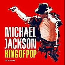 Michael Jackson King Of Pop Album Download Zip