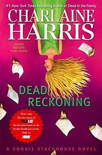https://i0.wp.com/upload.wikimedia.org/wikipedia/en/thumb/b/b6/Dead_Reckoning_(novel)_cover.jpg/200px-Dead_Reckoning_(novel)_cover.jpg