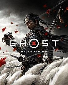 Download Subtitle John Wick 3 : download, subtitle, Ghost, Tsushima, Wikipedia