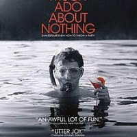 Much Ado About Nothing (1993) VS Much Ado About Nothing (2012), Which One Is Better?