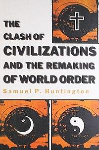 Clash of Civilization
