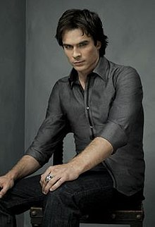damon salvatore wikipedia