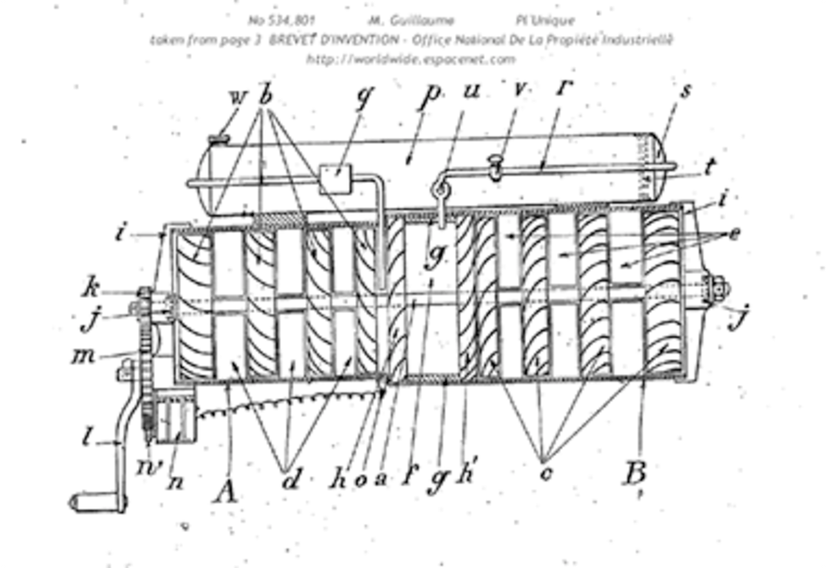 F110 Engine Diagram F414 Engine Diagram Wiring Diagram
