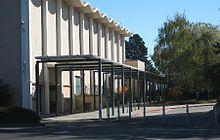 Skyline High School Oakland California  Wikipedia
