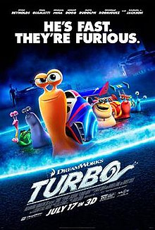 Turbo (film) poster.jpg