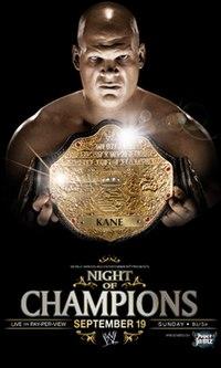 https://i0.wp.com/upload.wikimedia.org/wikipedia/en/thumb/b/bb/Night_of_Champions_%282010%29.jpg/200px-Night_of_Champions_%282010%29.jpg?w=747