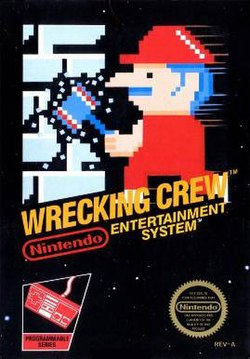 Wrecking Crew cover.jpg