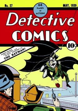 Running Man Ep 391 : running, Detective, Comics, Wikipedia