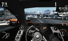 Forza Motorsport 4 Wikipedia