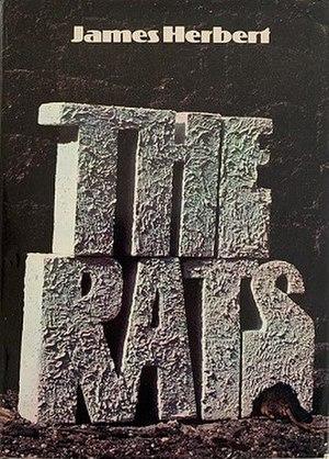 The Rats (novel)