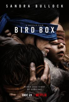 Bird Box Ending & Monsters Explained   Screen Rant