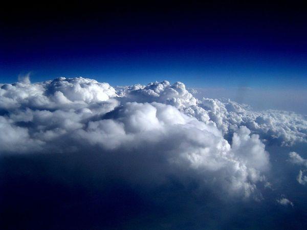 FileCloud From Plane Windowjpg Wikipedia