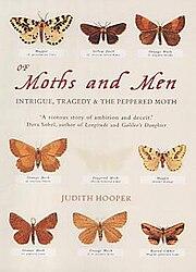Of Moths and Men.jpg